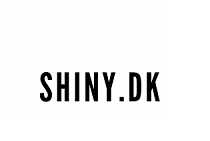 Shiny.dk