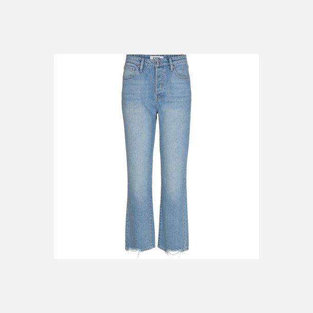 IVYcopenhagen Frida jeans Wash blue Vintage