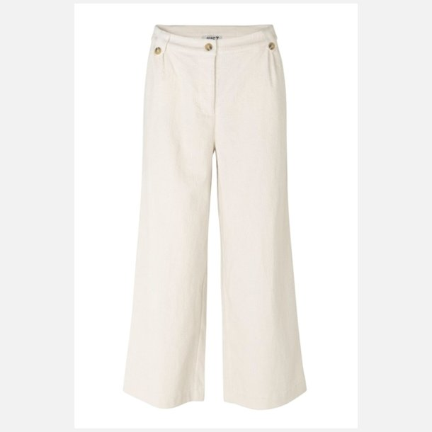 Just Female, Tirsa trousers, jet stream